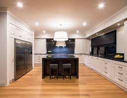Kitchen Designer Melbourne Bespoke Kitchens And Joinery Custom Kitchens Akl Designer