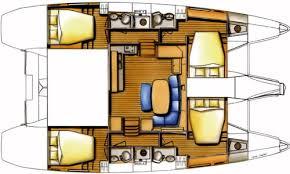 lagoon 420 catamaran for charter in greece