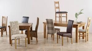 dining room furniture free delivery oak furniture land