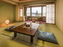 new akan hotel ryokans rooms u0026 rates kushiro akan hokkaido