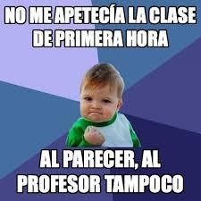 Meme Image Creator - meme generator app memes a lo loco mega memeces