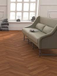 sol vinyle chambre sol chambre vinyle country 3m chêne chevron maclou floors