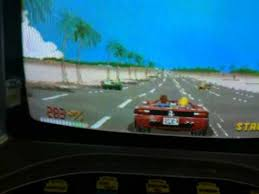 Arcade Barn Arcadebarn In Exeter Having A Session On Outrun Youtube