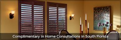modern sheer window treatment modern miami by maria j window treatments and home d 233 cor blinds south miami shutter company window blinds