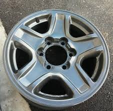 brian u0027s duplicolor 3rd gen wheel painting a how to story