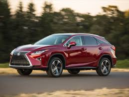 2016 lexus rx wallpaper lexus rx 350 2016 exotic car wallpapers 20 of 58 diesel station
