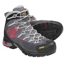 womens hiking boots for sale s hiking boots average savings of 46 at trading post