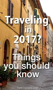 Oklahoma can us citizens travel to cuba images 5 things to know about traveling in 2017 if you are a us citizen jpg
