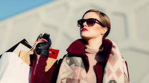 top designer discounts where to go outlet shopping in italy