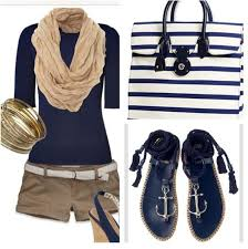nautical attire summer nautical fashion nautical fashion sandals and summer