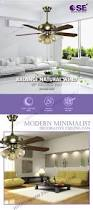 36 best ceiling fans images on pinterest in china ceilings and