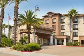 Comfort Suites Ontario Ca Fontana Ca Hotels Country Inn U0026 Suites Ontario Ca
