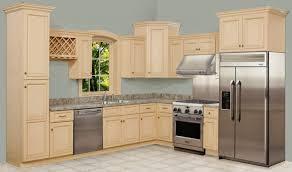 antique kitchen furniture kitchen antique kitchen cabinets for design reviews me