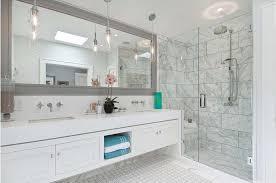 Mirror For Small Bathroom Bathroom Mirror Ideas For A Small Bathroom Bathroom Mirror