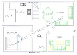 free home bar plans small home plans free home design plans amazing small home plans