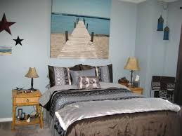 bedding design outstanding surf style bedding bedroom design surf bedding decor bedding decor bedroom color beach themed bedding with double standing lamp and white wall for modern bedroom ideas