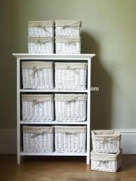 bathroom storage basket u2013 hondaherreros com