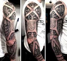 cool piston tattoos pictures to pin on pinterest tattooskid