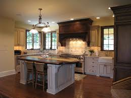 handmade traditional kitchen by conestoga valley custom kitchens
