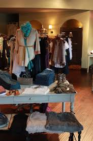 display tables for boutique 183 best boutique displays and visual merchandising images on