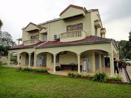 two story bungalow my life as real estate negotiator properties for sale
