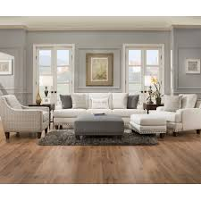 best furniture stores in nj home design ideas and pictures