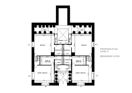 100 create a free floor plan 100 design floorplan the floor