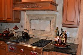 How To Decorate Your Kitchen by How To Decorate Your Kitchen Rochester Michigan