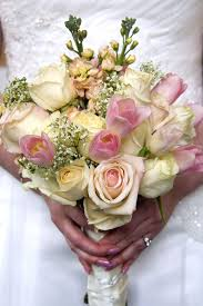 wedding flowers sheffield bridal flowers sheffield wedding flowers sheffield joanna price