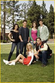 the secret life of the american teenager episode guide 118 best the secret life of the american teenager images on