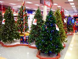innovative ideas trees at sears the twinkling tree in my