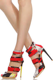 11 best shoes images on pinterest high heel pumps shoes and
