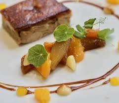 simon cuisine taste the with mallorca chef simon andreas petutschnig