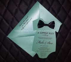 bow tie baby shower invitations baby shower invitation bow tie baby shower invite