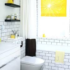 bathroom tile decorating ideas ugly yellow bathroom tile decorating ideas hondaherreros com
