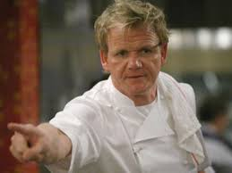 Hells Kitchen Meme - create meme hell s kitchen pictures meme arsenal com