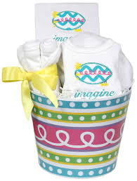 Unisex Gifts Shop Baby Gift Sets Raindrops Baby