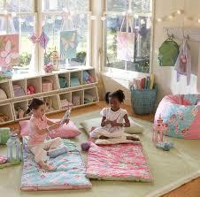 Kids Playroom Ideas 89 Best Home Kids Playroom Images On Pinterest Kid Playroom