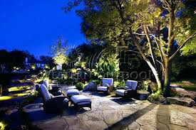 Led Replacement Bulbs For Landscape Lights Landscape Lighting Led Replacement Bulbs Led Bulbs For Outdoor