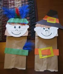 thanksgiving centerpiece crafts for preschoolers find craft ideas
