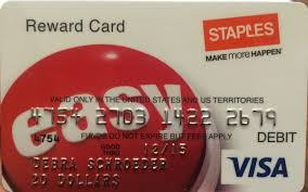 buy prepaid card online how to buy a prepaid credit card with a credit card 8 steps