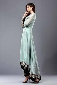 best 25 pakistani long dresses ideas on pinterest punjabi