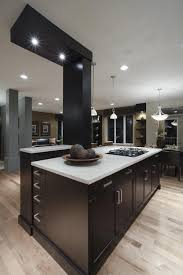 Lobkovich Kitchen Designs by Kitchen Designers Winnipeg Aya Kitchens Of Winnipeg Winnipeg