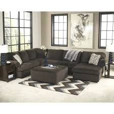 Best Deep Seat Sofa T4meritagehomes Page 35 Sectional Chaise Recliner Cheap Red