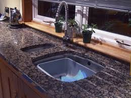how to cut granite for sink galloway granite granite worktops countertops worktop baltic