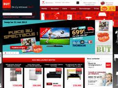 code promo but canapé code de reduction des boutiques en ligne