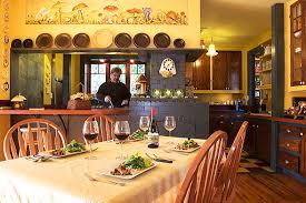 cr馘ence couleur cuisine id馥 cr馘ence cuisine 28 images radiant orchid 2014 color