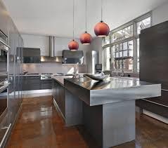 Best Polish For Kitchen Cabinets 50 Best Modern Kitchen Design Ideas For 2018