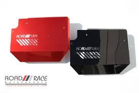 lexus tuner parts 2013 2017 dodge dart performance road race motorsports