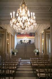wedding ideas 15 flawless wedding ceremonies modwedding